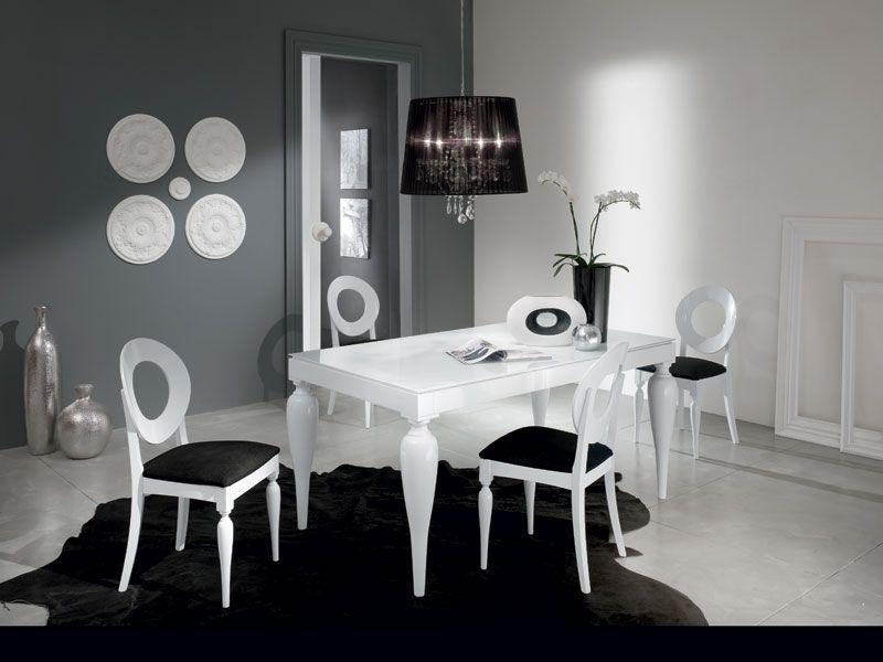 Tavolo Eurosedia ~ Sedia duchessa eurosedia design home is where i am with you