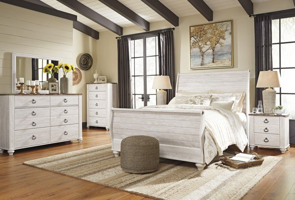 Pin On New Room, Whit Ash Furniture Columbia Sc