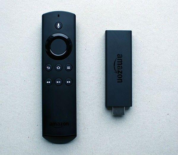 Amazon's Fire TV Stick vs Fire TV Stick 4K vs Fire TV Cube