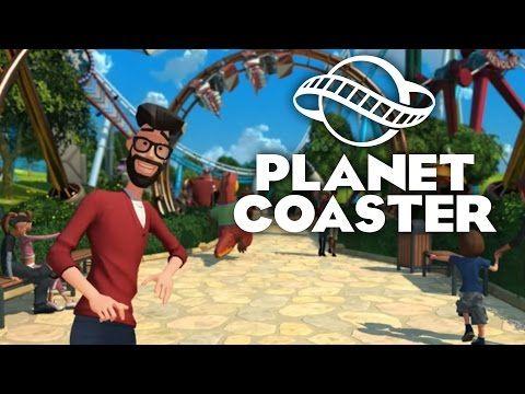 planet coaster jeu compl te t l charger jeux nouveau complet telecharger jeux gratuit. Black Bedroom Furniture Sets. Home Design Ideas