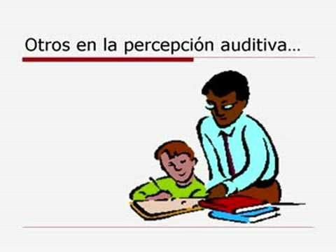 Introducción a la Psicología Educativa - YouTube