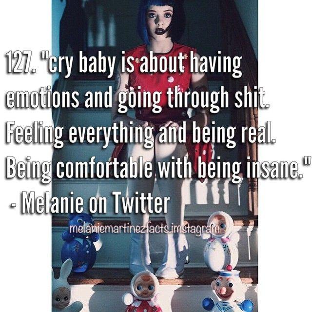 Melanie Martinez Confessions Melanie Martinez Lyrics Melanie Martinez Melanie