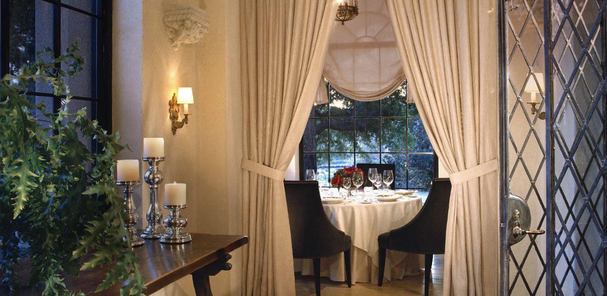 Top Restaurants In Dallas   Romantic Restaurants In Dallas   The Mansion  Restaurant. Top Restaurants In Dallas   Romantic Restaurants In Dallas   The