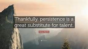 Perserverence Quotes - - Yahoo Image Search Results