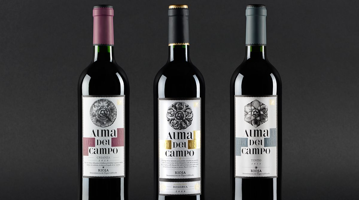 Wine Ruska, Martín, Associates