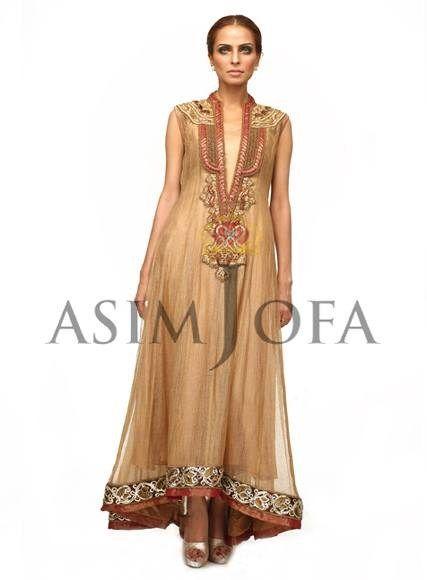 For Semi Formal Dresses Pakistan Wedding