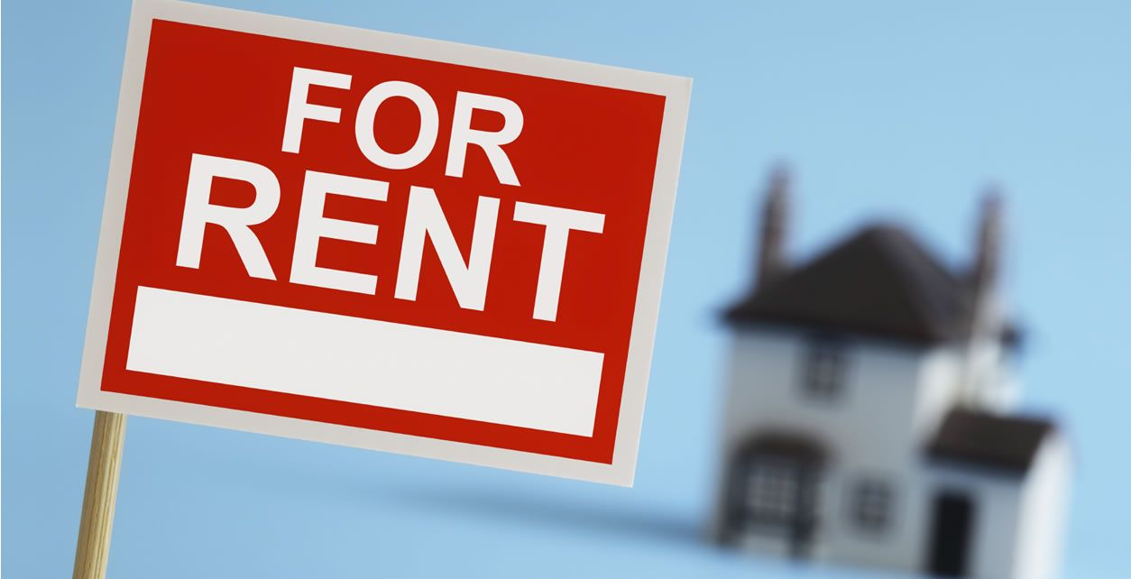 6 things to consider when renting property with images