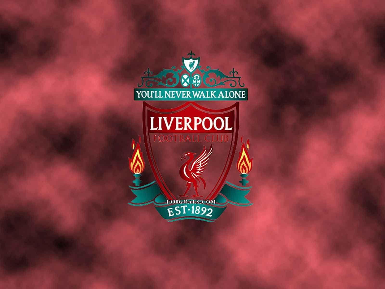 Football Logo Wallpapers Wallpaper