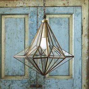Our designer pendants lights lighting pooky lighting our designer pendants lights lighting pooky aloadofball Gallery