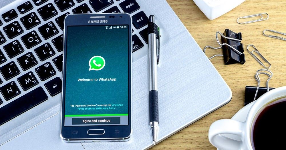 WhatsApp now finally allows you to redownload deleted