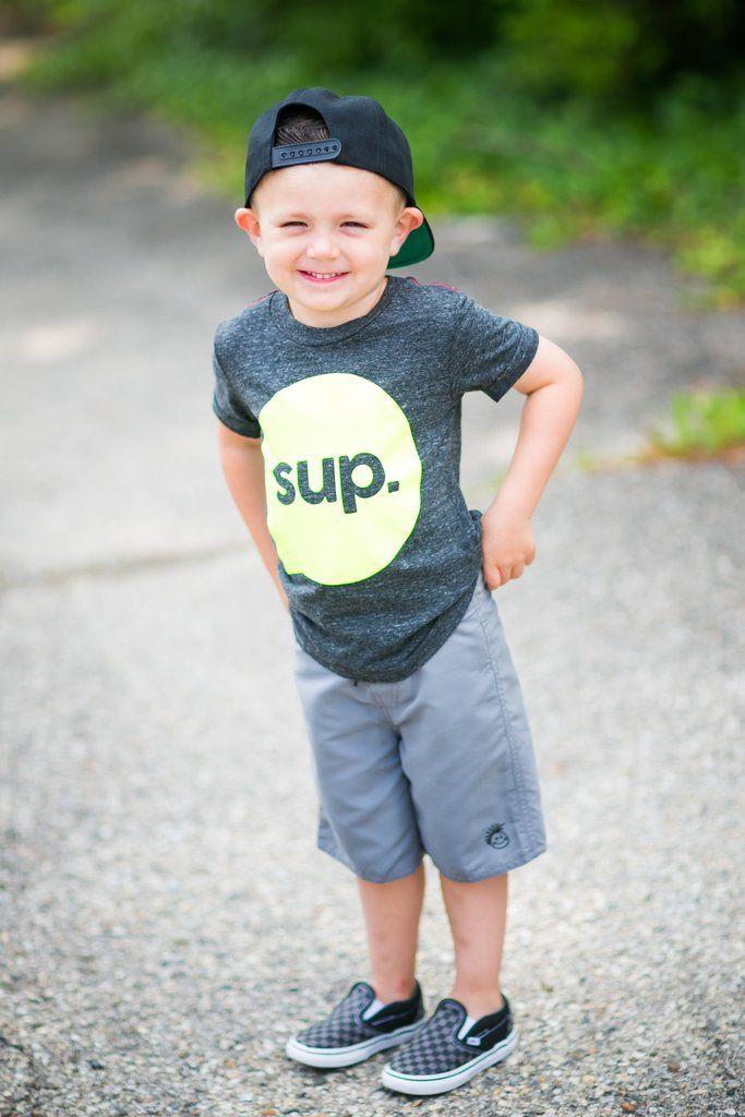 46e16c857 Children's Black SnapBack Hat | Toddler Boys Style | Black snapback ...