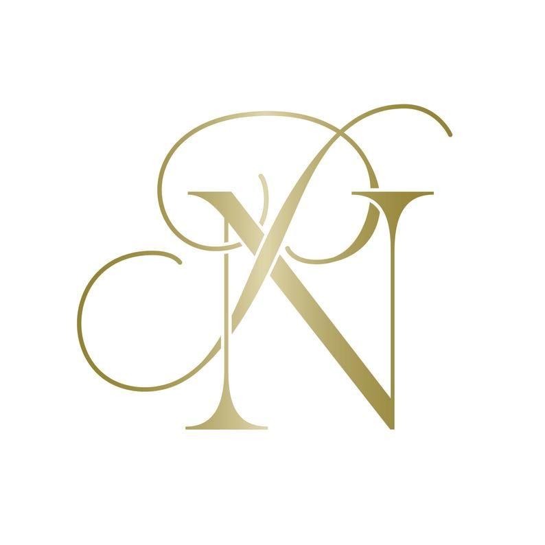 wedding mongram logo wedding monogram wedding logo custom wedding logo