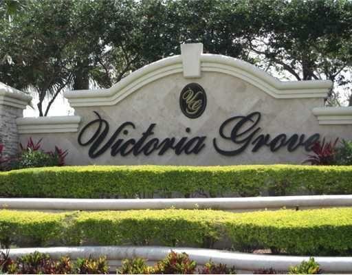 058db2553b0a509b775ace0913a1042e - Mariners Cove Palm Beach Gardens For Sale