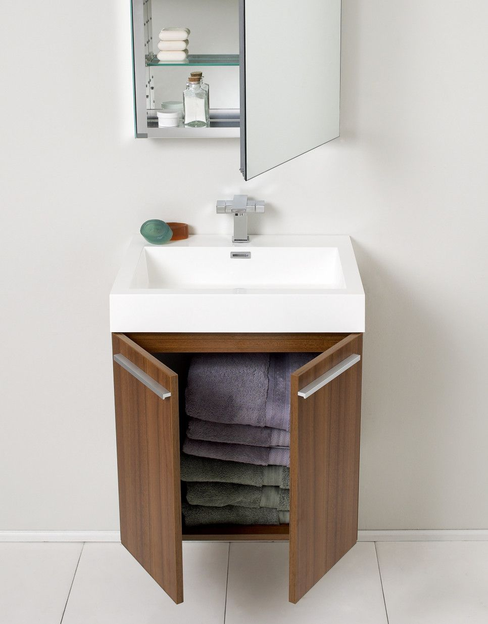 99+ Free Standing Bathroom Sink Cabinets - Lowes Paint Colors ...