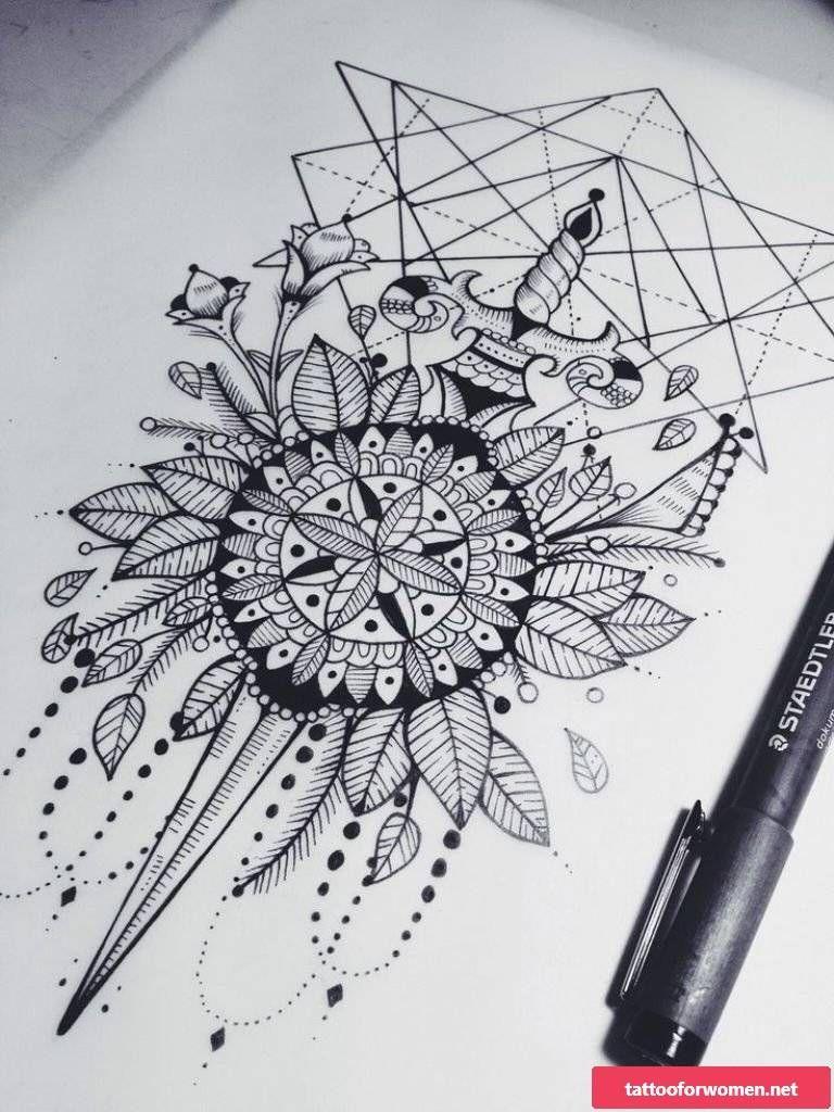 The Spiritual Mandala Tattoo Ideas Of Magical Significance Mandala Tattoo Vorlage Tattoo Ta Geometric Tattoo Geometric Tattoo Design New Tattoo Designs,Website Design Boca Raton