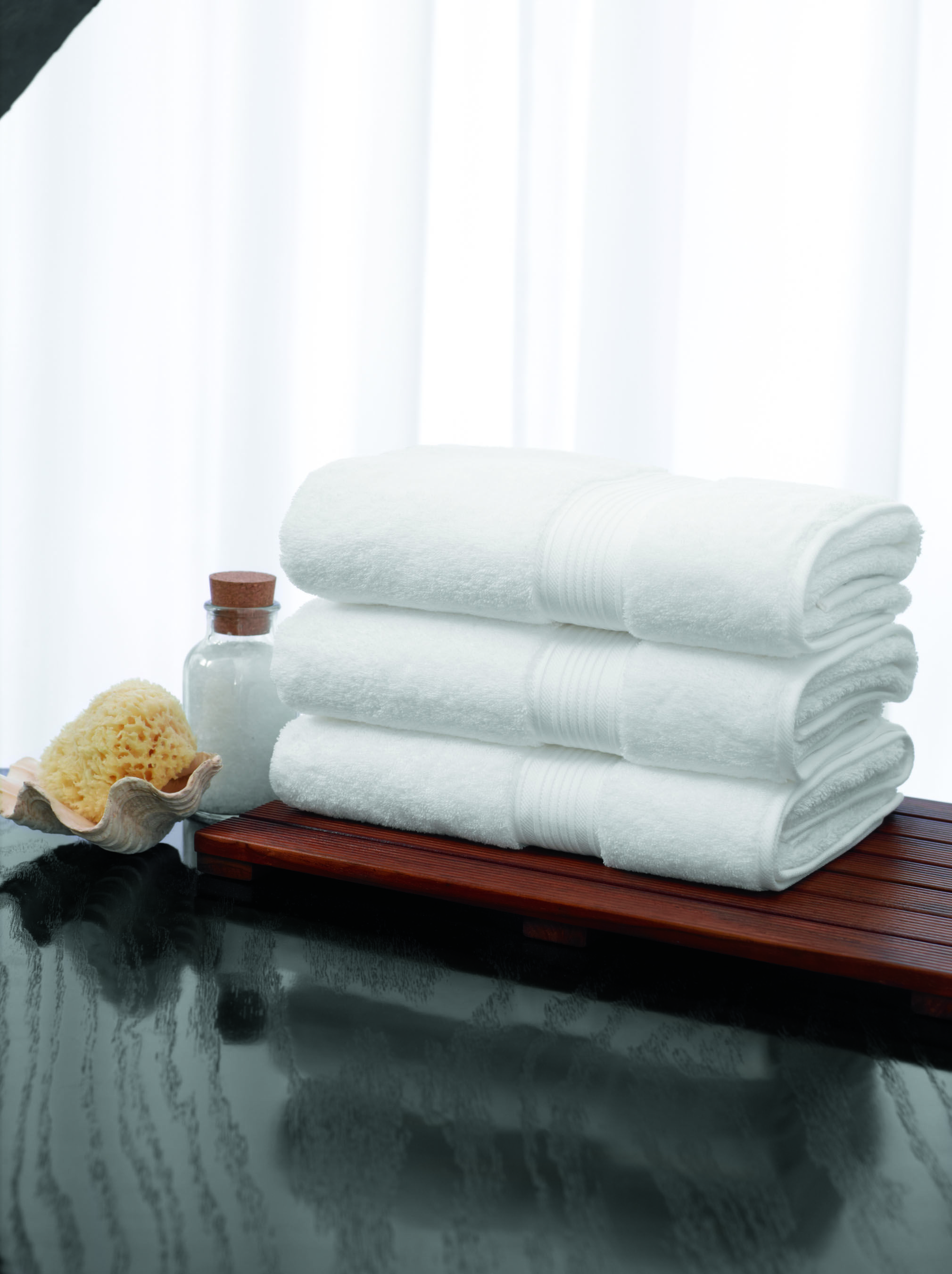Spa Like Turkish Bath Towels Sooo Soft Bed Bath And Beyond