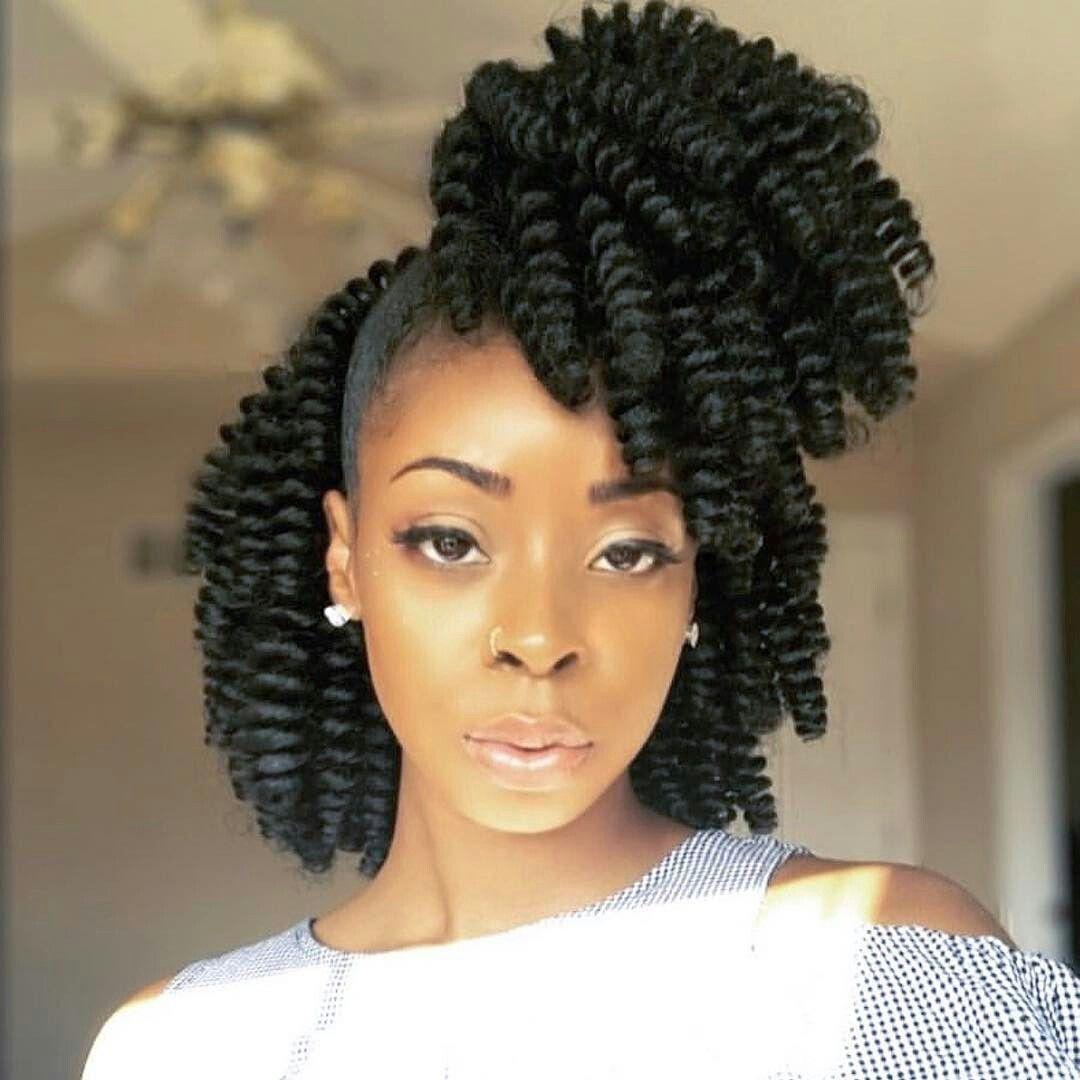 Natural hair natural hair pinterest