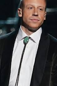 Image Result For Celebrities Wearing Bolo Ties Bolo Tie Men Bolo Tie Shirt Accessories