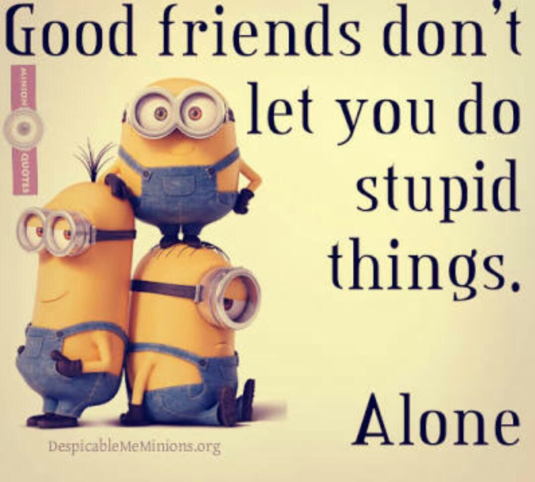 Pin By Diya Chowdhary On Minions Friends Quotes Funny Graduation Quotes Funny Friendship Humor