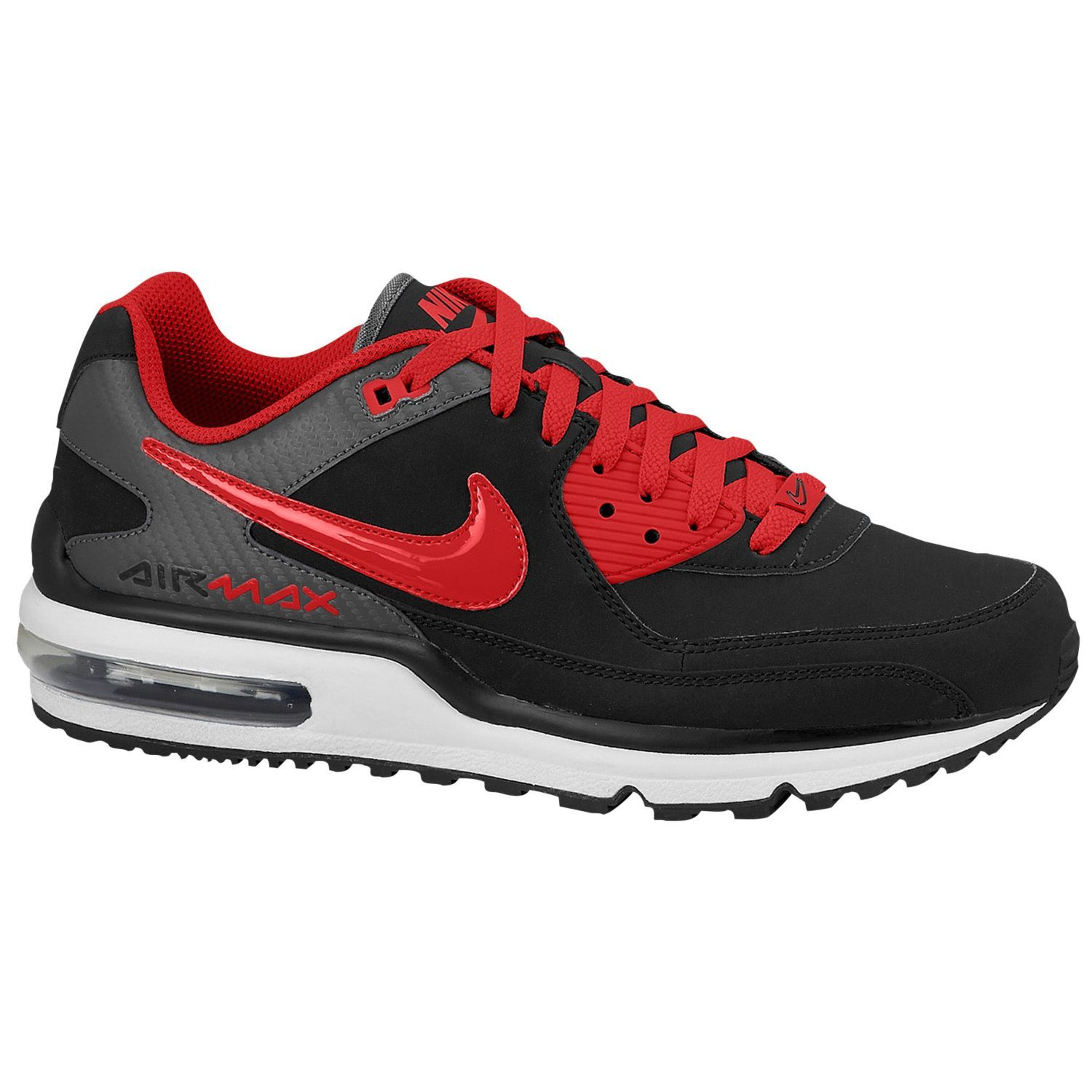 release date: 9e53b ccf3f Nike Air Max Wright - Men s - Running - Shoes - White Cool Grey Metallic  Silver