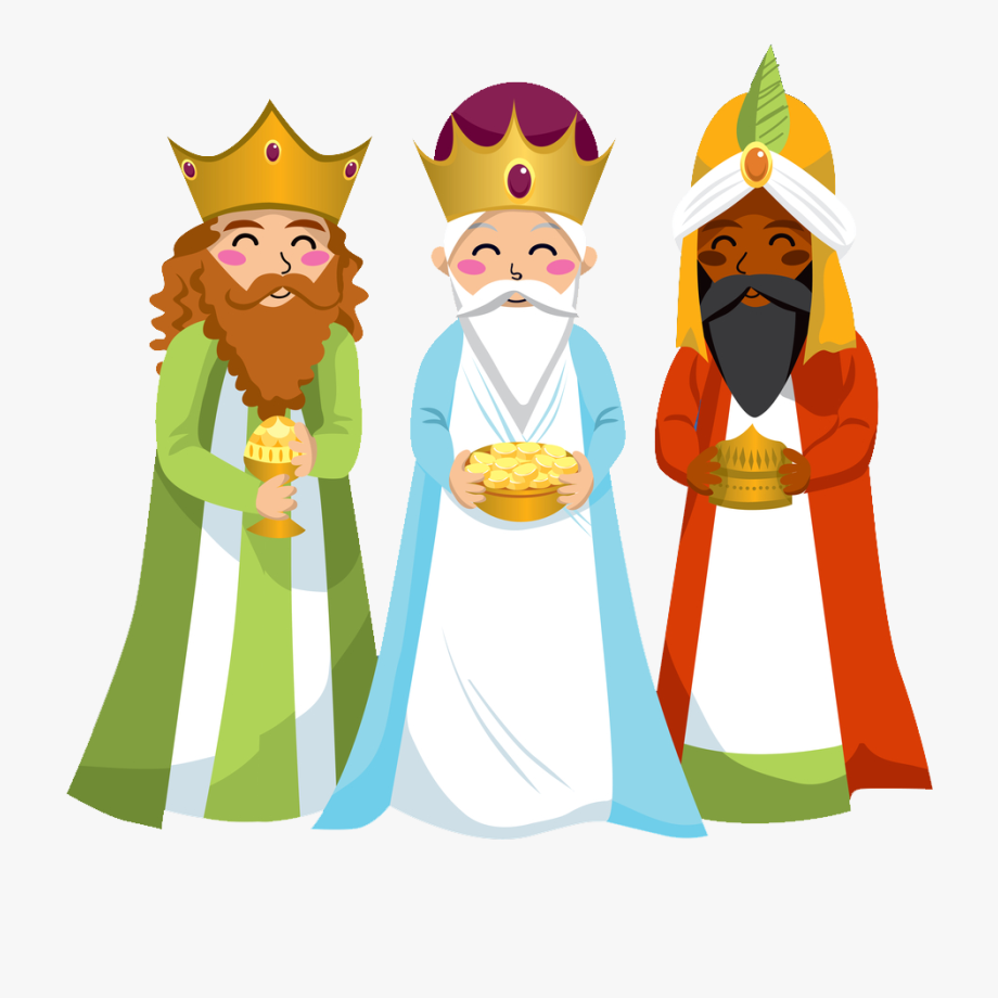 Free Purim Cliparts, Download Free Clip Art, Free Clip Art on Clipart  Library