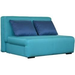 Schlafsofa WilkesboroWayfair.de #softcurls