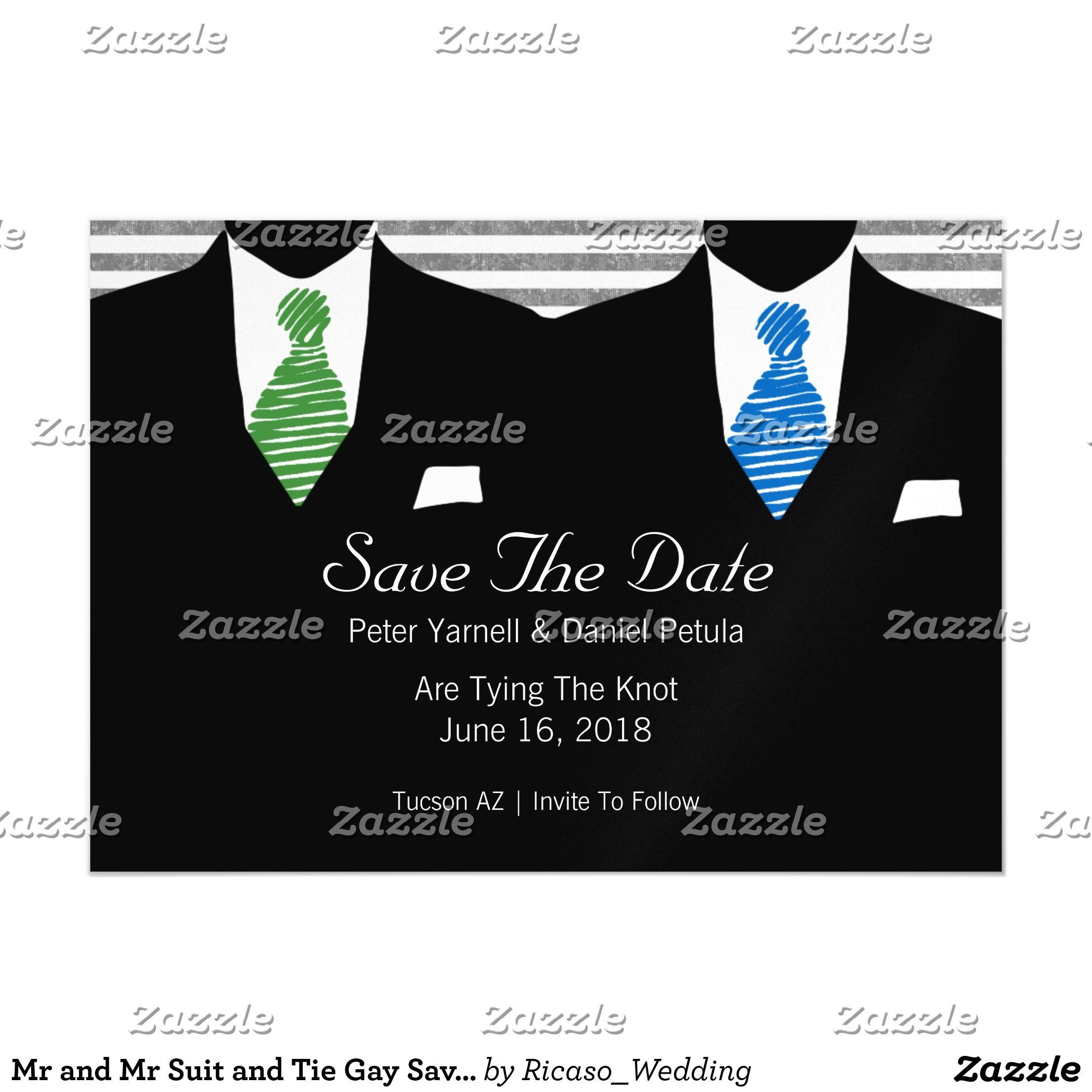 gay dating tucson upoznavanje zebre s kvadratnom hranom