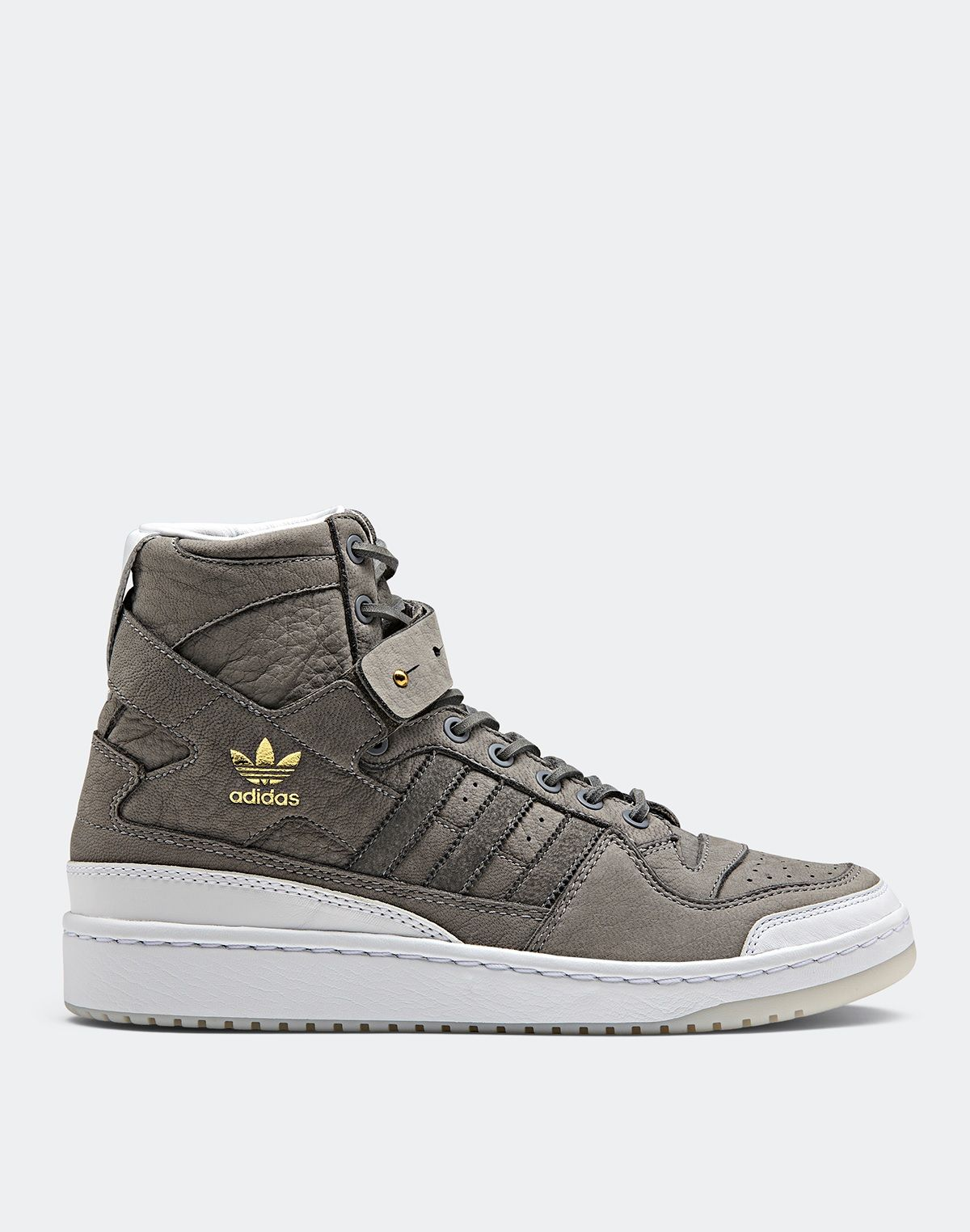 6851d946919 adidas Originals Forum High Adidas Basketball Shoes