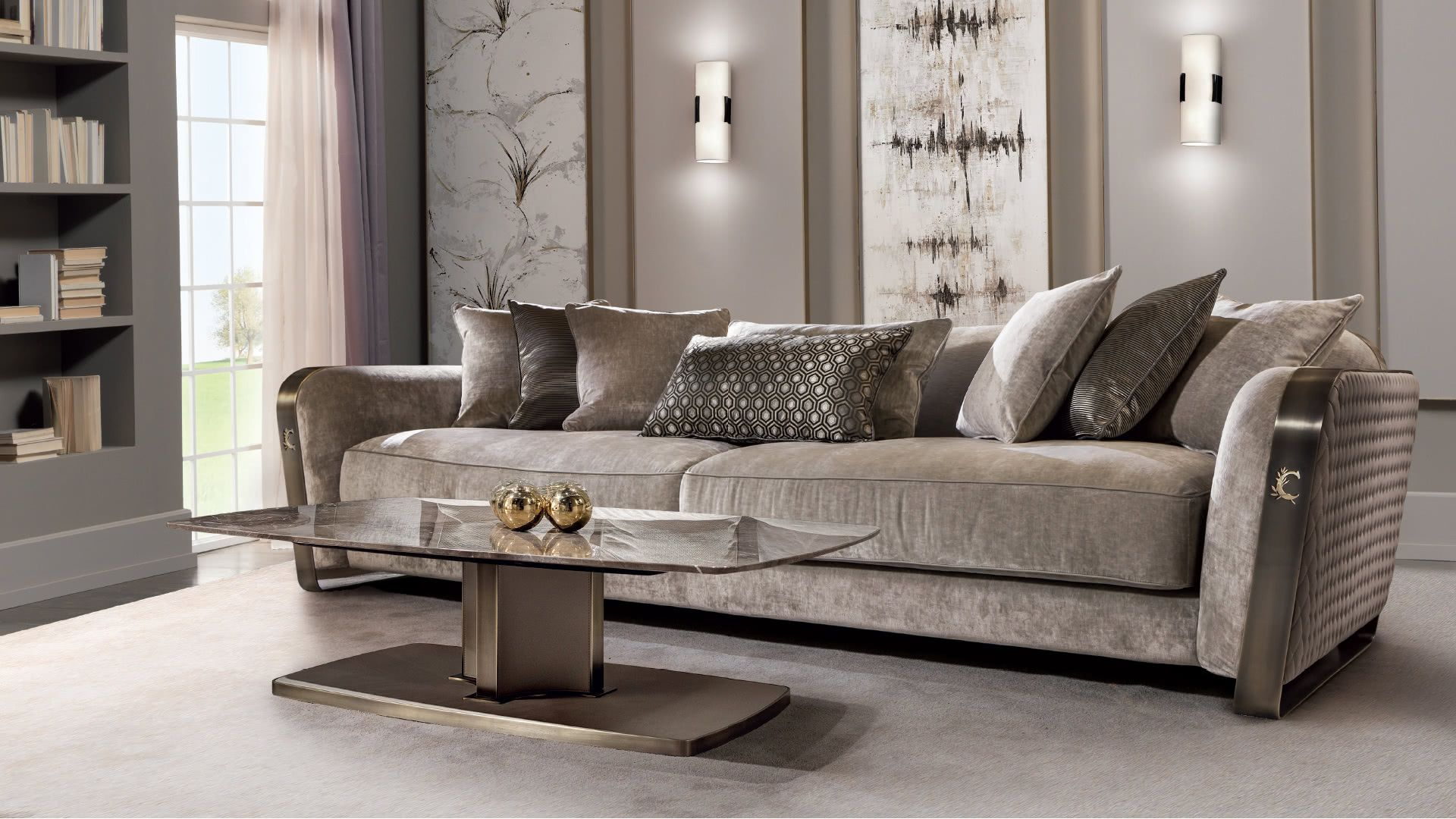 Voyage Cantori Furniture sofa Pinterest