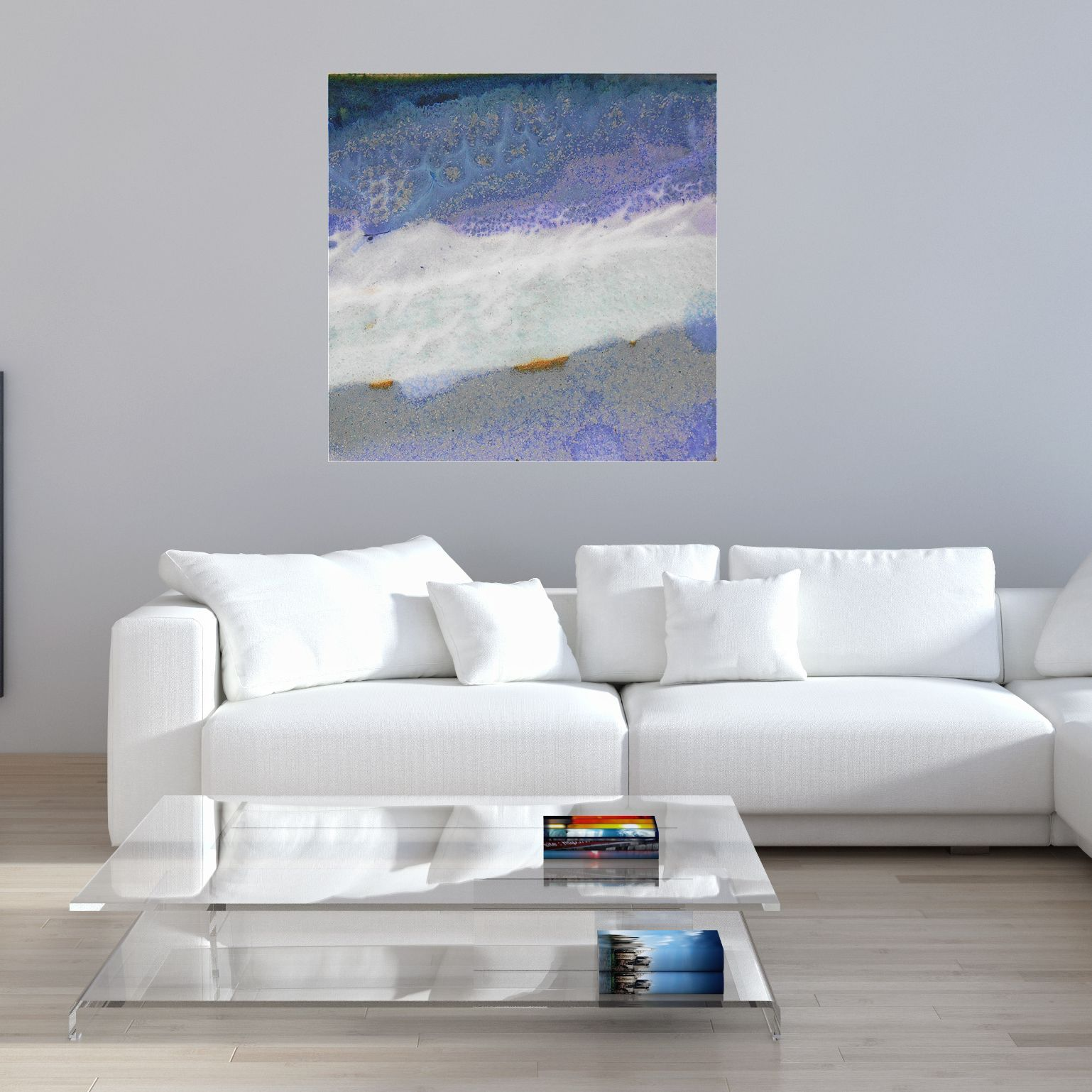 inspirational modern living rooms youull love it modern living