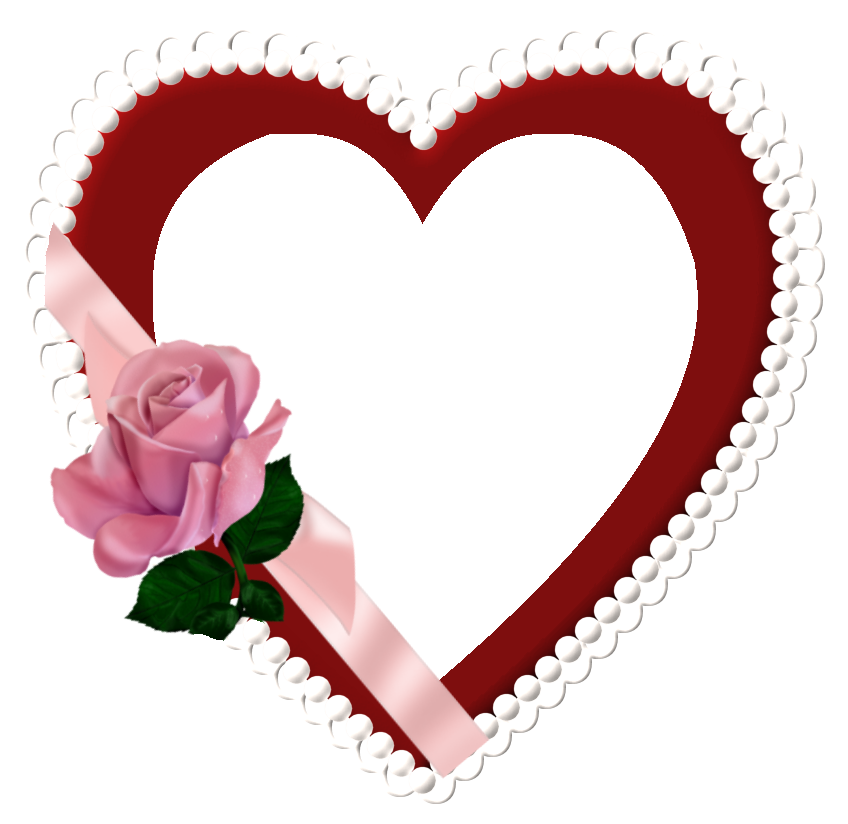 frame heart - Yahoo Image Search Results   frame de corazon ...