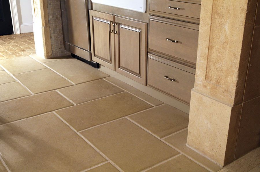 Limestone tiles materials marketing for the home Stone flooring types