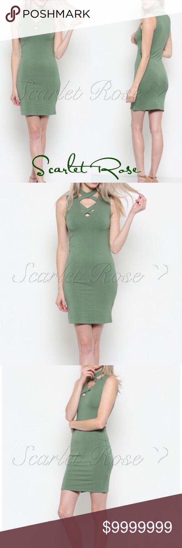 Heels for dark green dress  COMING SOON Dark Sage Mini Dresses COMING SOON