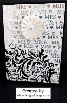 Kt hom designs also cards all occasion  tags ideas rh pinterest