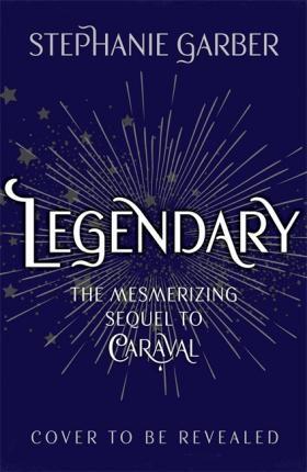 Download ebook legendary epub pdf prc caraval pinterest download ebook legendary epub pdf prc fandeluxe Images