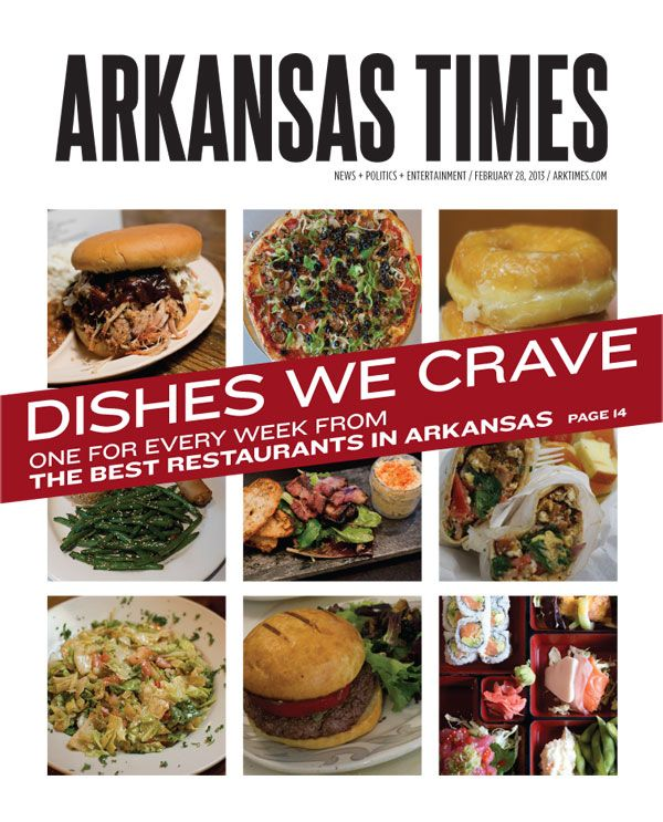 Arkansas times readers named us best food truck in little rock arkansas times readers named us best food truck in little rock forumfinder Image collections