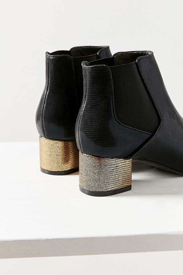 BC Footwear Crisp Chelsea Boot avkPuF