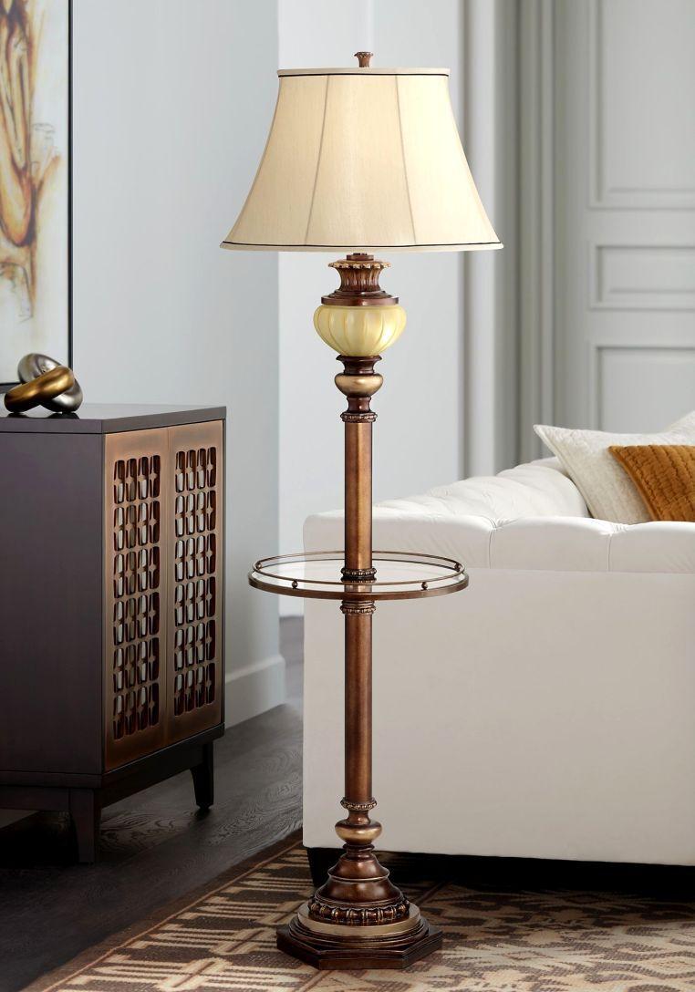 Torchiere Floor Lamp Makeover Floor Lamp Makeover Floor Lamp Styles Contemporary Floor Lamps