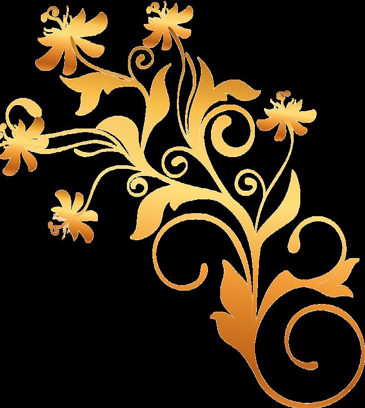 щенков узор желтый картинка отражает