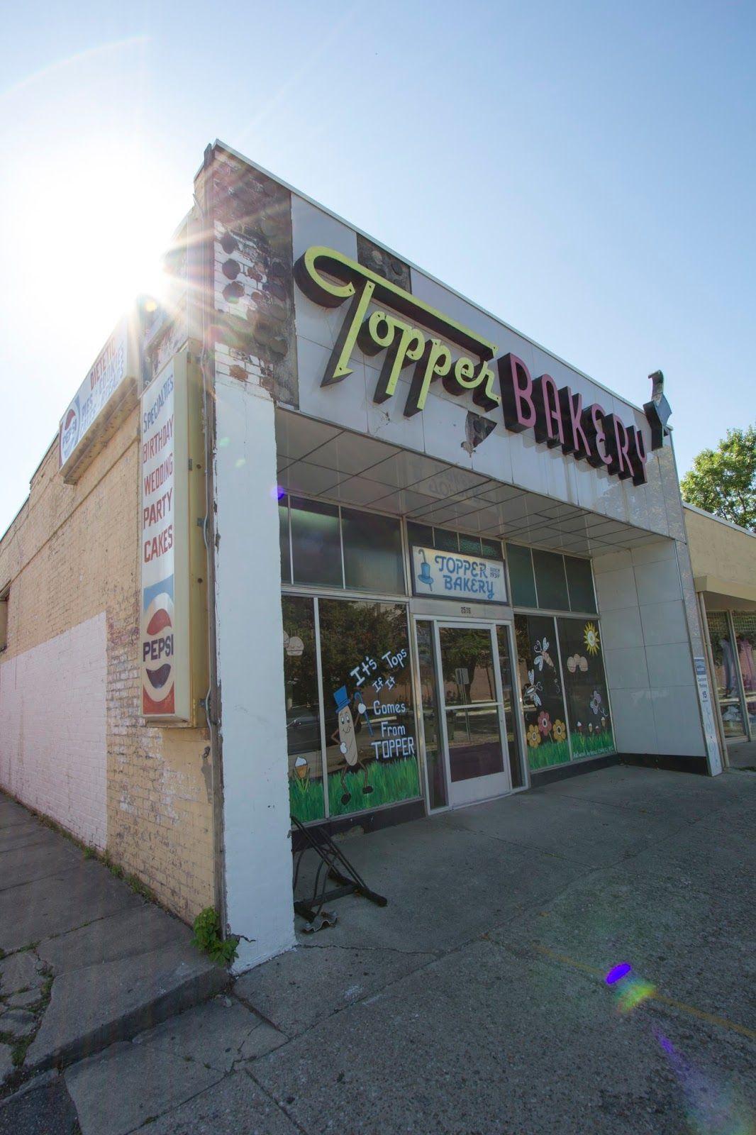 Topper Bakery Ogden, Utah Utah vacation, Ogden utah, Utah