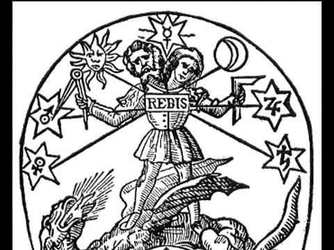 Freemasonry And The Lost Symbol Mike Hoggard Videos Pinterest