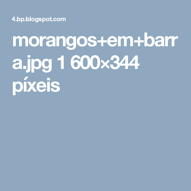 morangos+em+barra.jpg 1600×344 píxeis