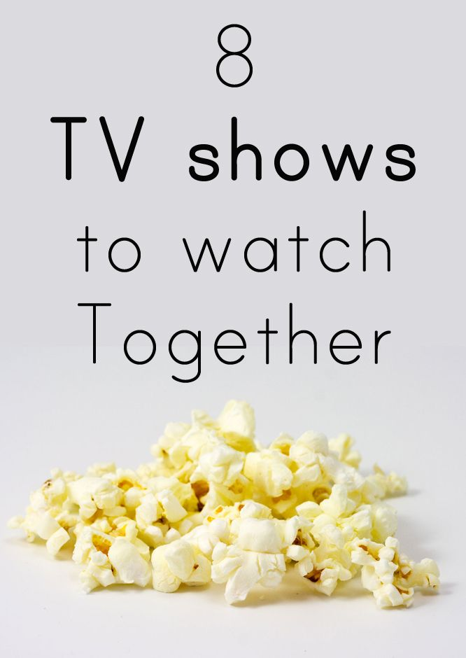 Everyday Reading - Practical Family Living for Book Loving Parents: Television Junkies