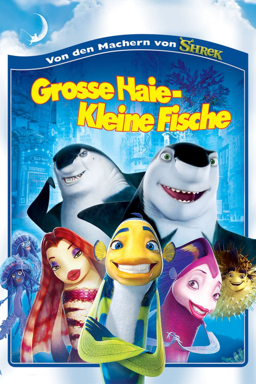 Shark Tale Teljes Film Hungary Magyarul Sharktale Teljes Magyar Film Videa 2019 Mafab Mozi Indavideo Shark Tale Dreamworks Movies Movie Covers