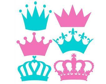 crown svg princess crown svg crown monogram svg crowns svg crown