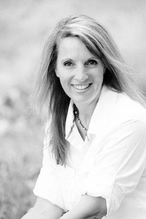 laura jacobs | wellness coach lj | pinterest | wellness and doterra