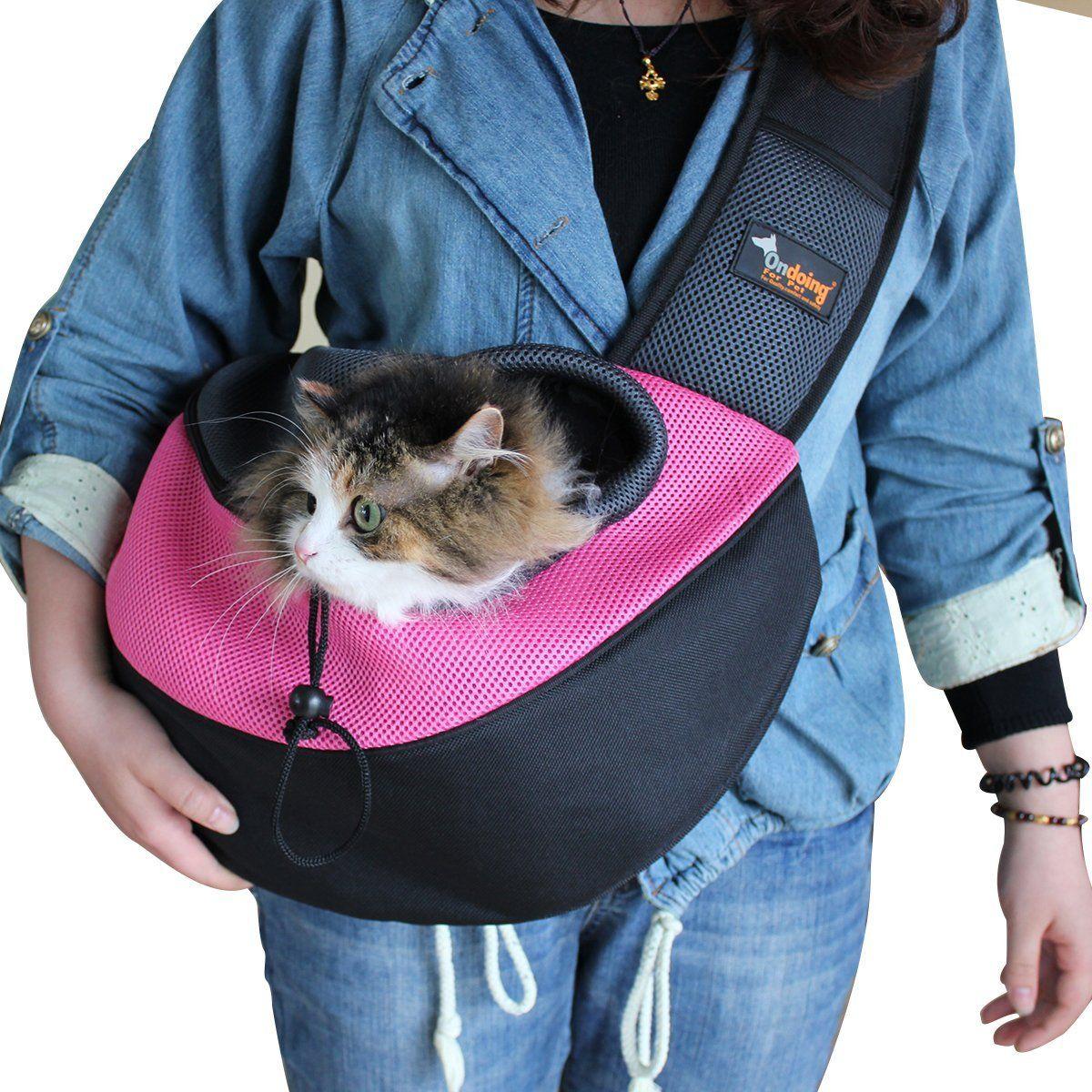 Perfect Petzzz Cat Amazon