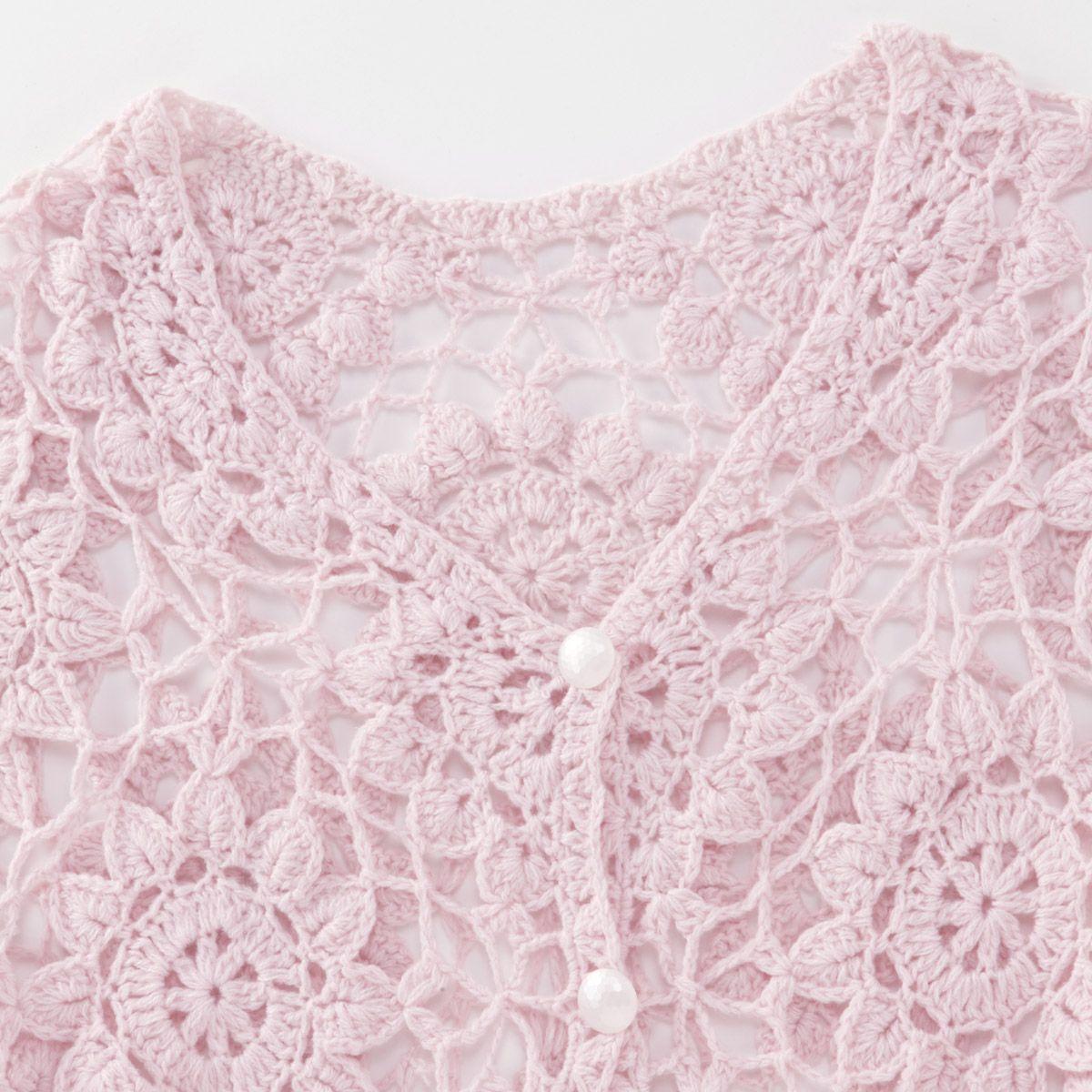 blusas tejidas en crochet imagenes - Căutare Google