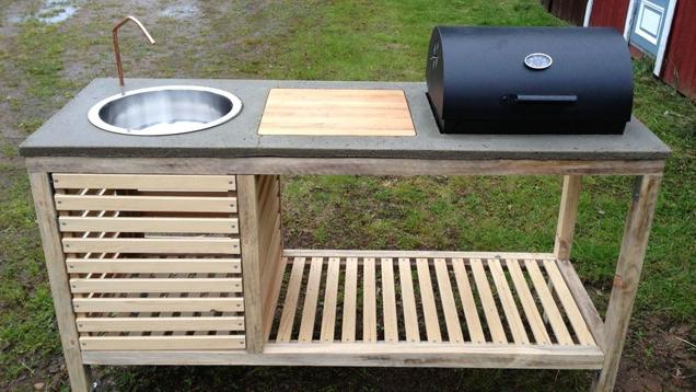 Build A Portable Outdoor Kitchen Outdoor Kitchen Diy Cheap Outdoor Kitchen Diy Outdoor Kitchen