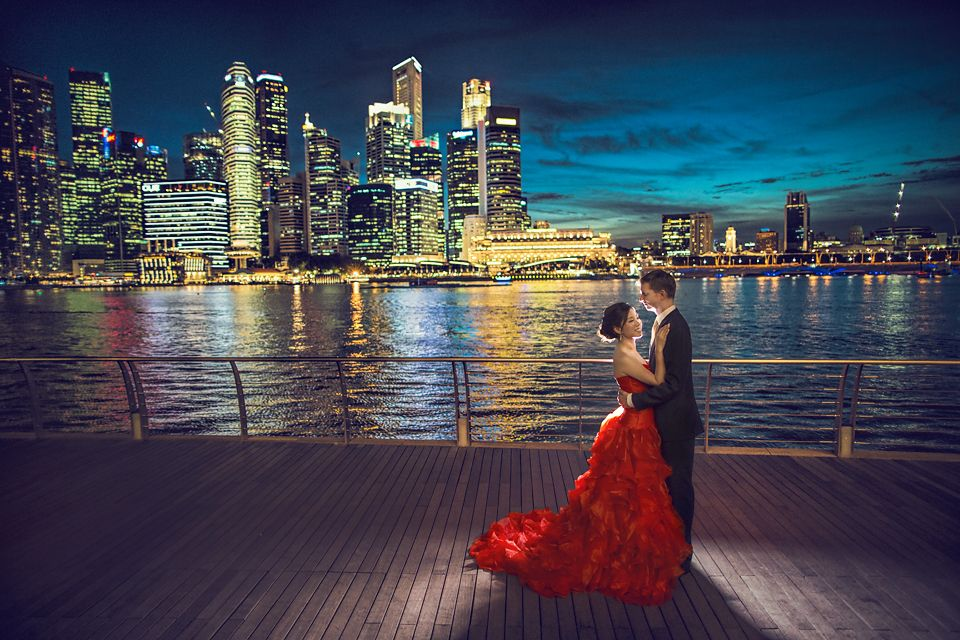 pre wedding photoshoot location malaysia%0A Singapore Prewedding